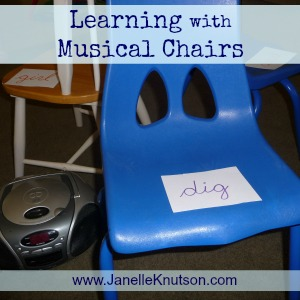 Learning-with-Musical-Chairs-JanelleKnutson.com_