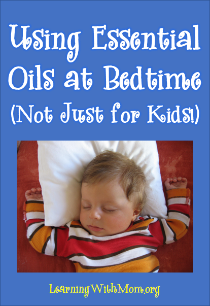 Using-EOs-at-Bedtime1
