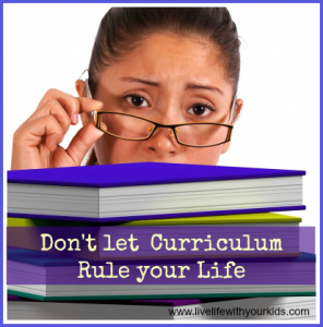 dont-let-curriculum-rule-your-life