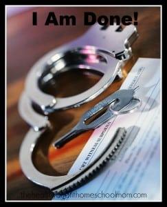 handcuffs-243x300