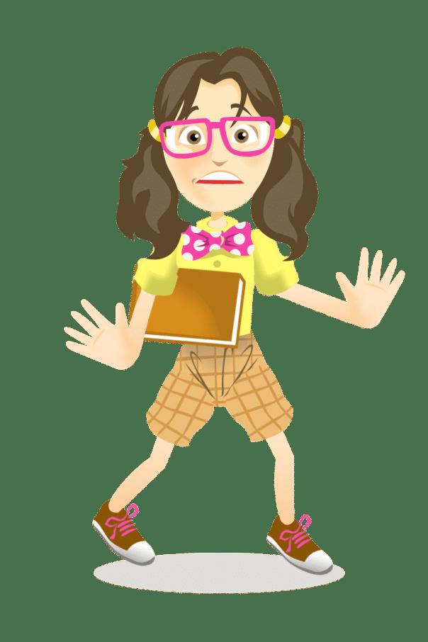 wpid-geek-girl-2