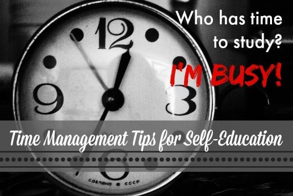 timemanagementtips_zps98f5d29c (1)