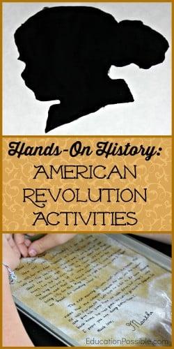 Hands-On-History-American-Revolution-Activities-250x500