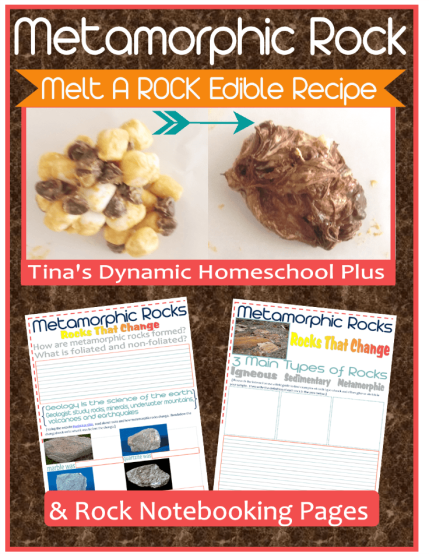Metamporphic-Rock-and-Notebooking-Pages_thumb