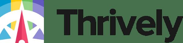 Thrively Logo Rectangle Resized 600W