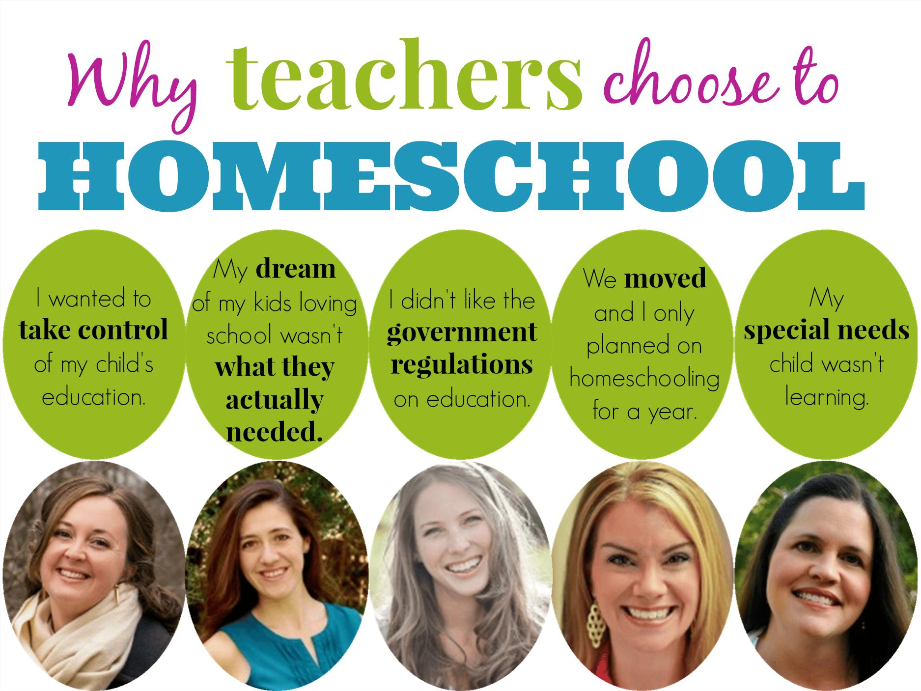 Why-Teachers-Homeschool-button-.png