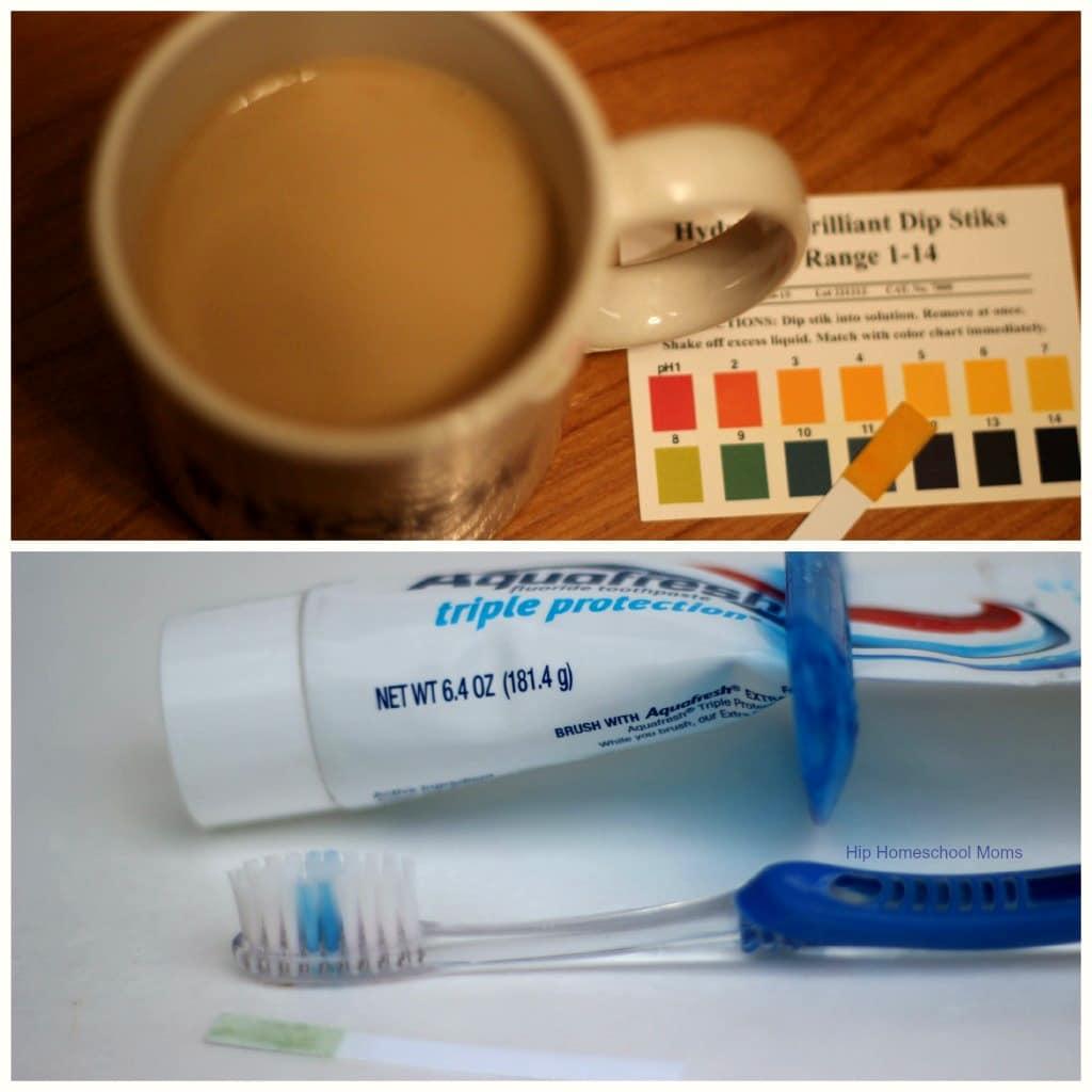 household-items-pH--1024x1024