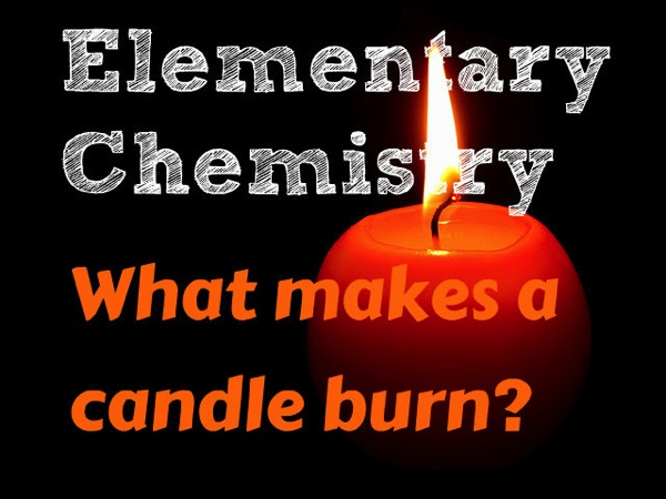 what-makes-a-candle-burn