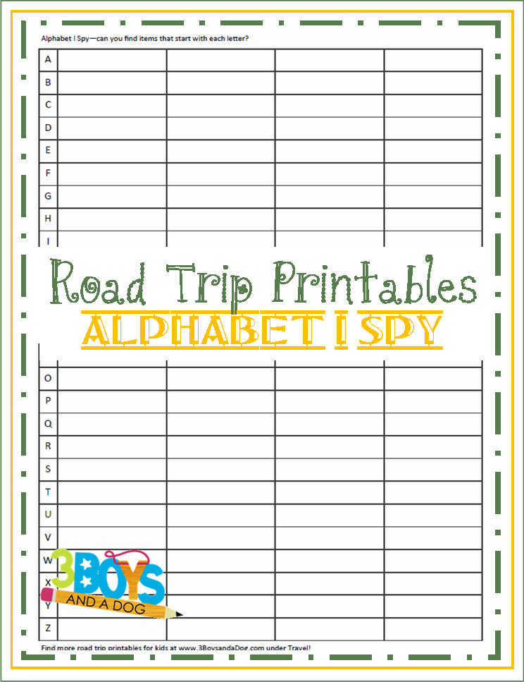 Alphabet-I-Spy-Printable