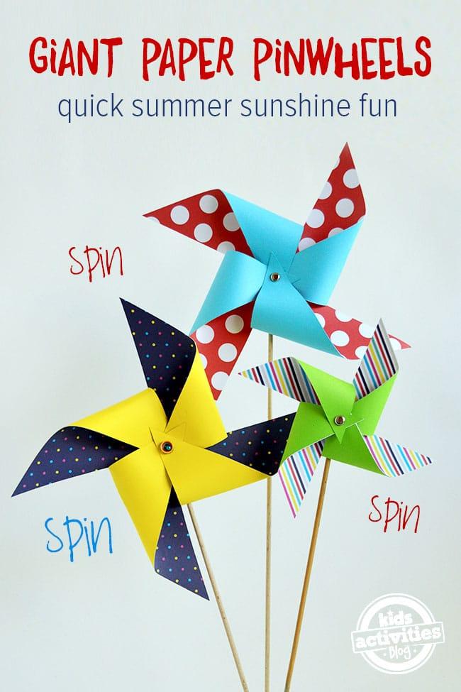 DIY-paper-pinwheel-KAB