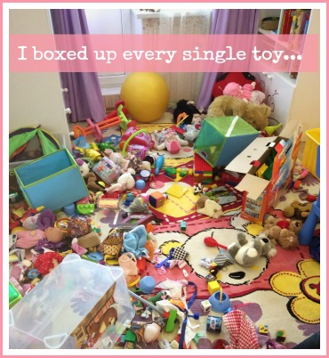 Messy-toys-for-blog