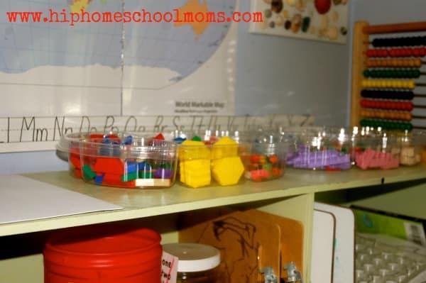 preschoolclassroom1
