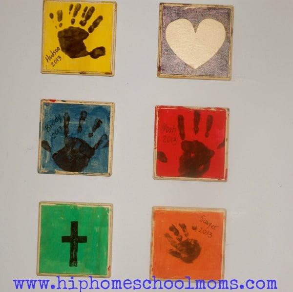 preschoolclassroom10