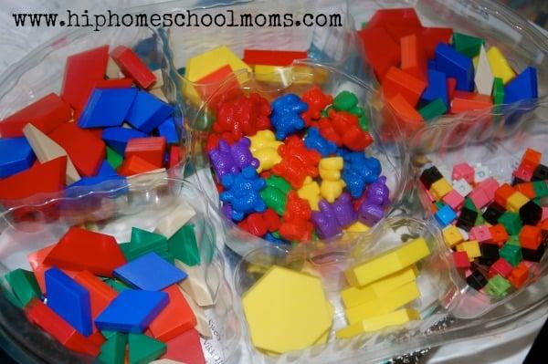 preschoolclassroom2