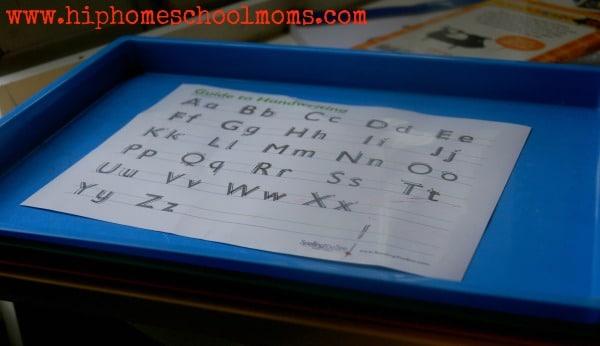 preschoolclassroom3