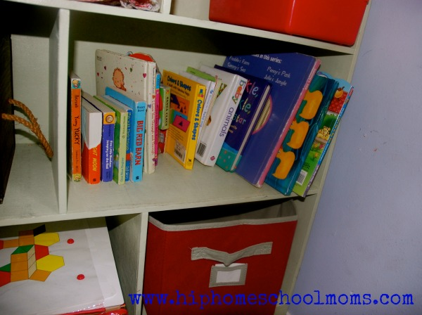 preschoolclassroom4