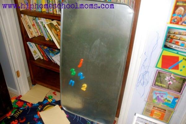 preschoolclassroom5
