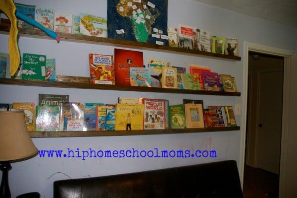 preschoolclassroom8