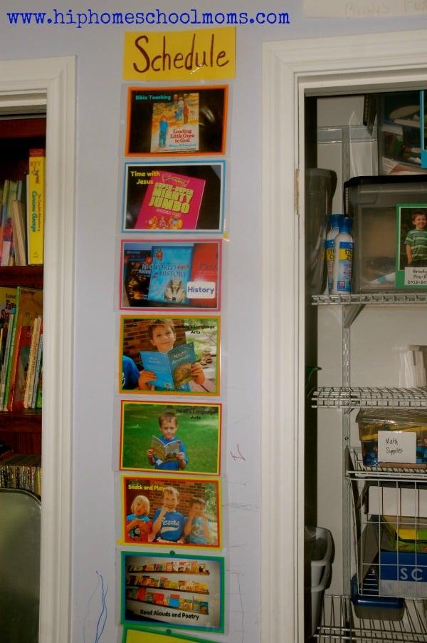 preschoolclassroom9