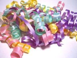ribbons FI