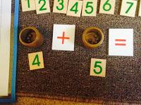 Montessori Math 5