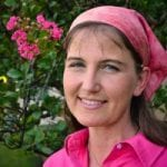Patti Brown bio photo resized