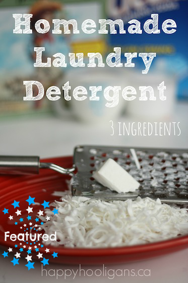 featuredlaundry