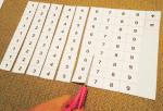 Montessori Math 12