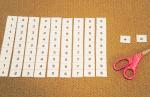Montessori Math 13