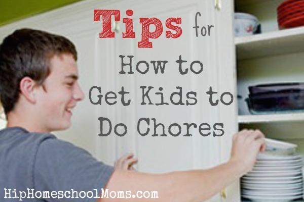 how_to_get_kids_to_do_chores