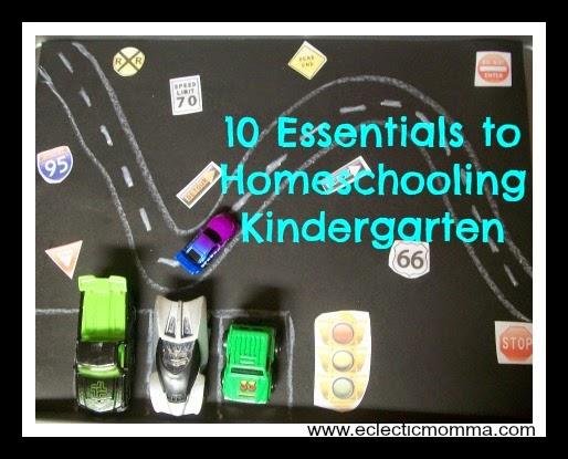10 essentials 002