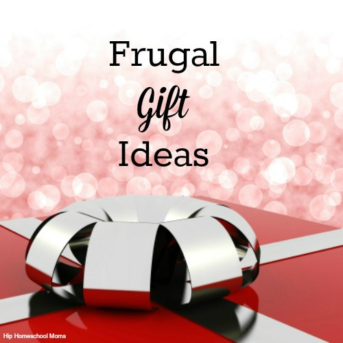 Frugal-Gift-Ideas-Pinnable-Image