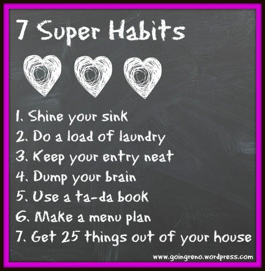 7-super-habits1