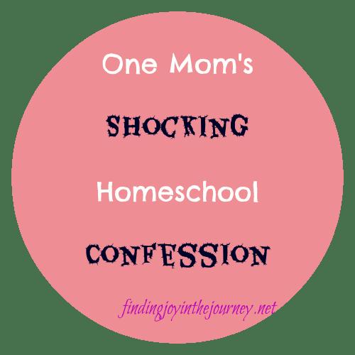 Homeschool-Confession-500x500