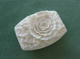 Soap carving for everyone hip homeschool moms for Soap carving templates