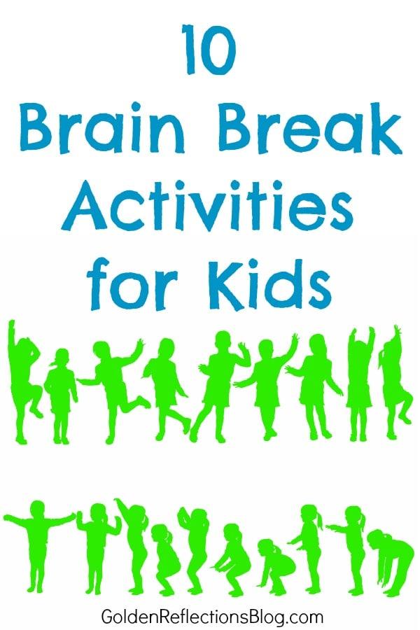 10-brain-break-activities-for-kids