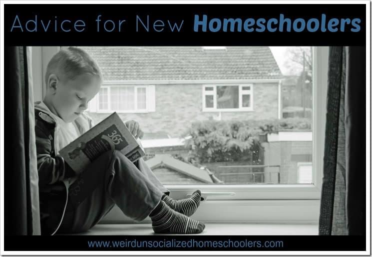 Advice-for-new-homeschoolers-from-a-homeschool-veteran