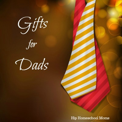gifts-for-dads