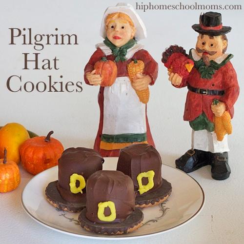 pilgrim-hat-cookies-pinnable-image