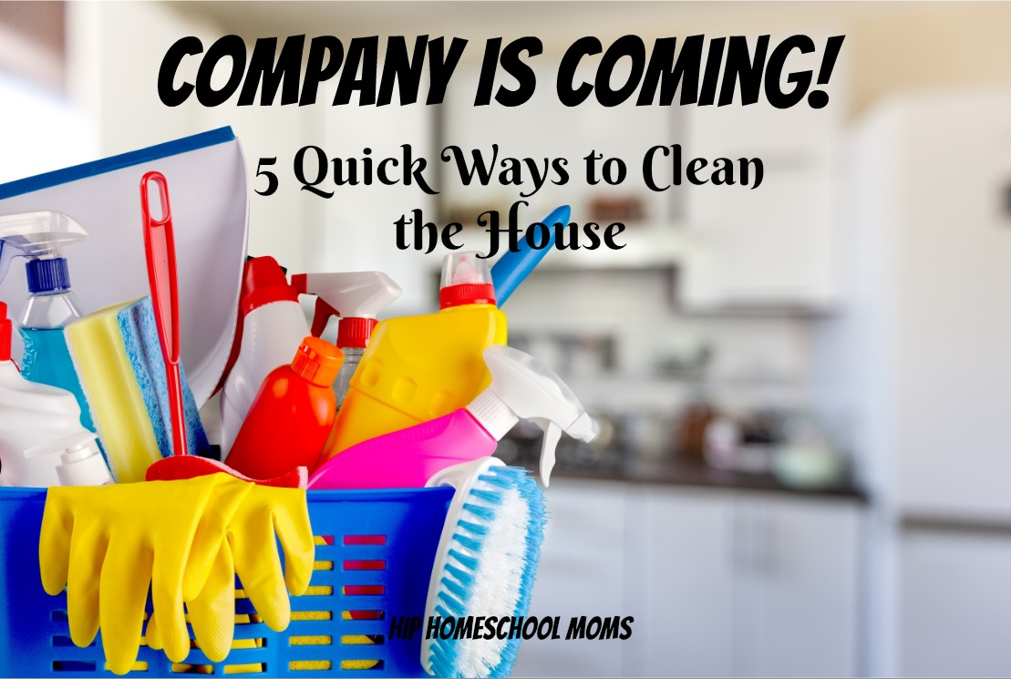 hhm-company-is-coming
