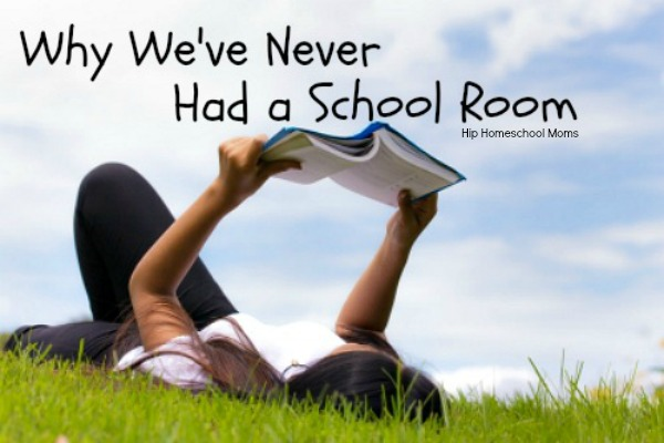 HHM-Why-We-Have-Never-Had-a-School-Room1