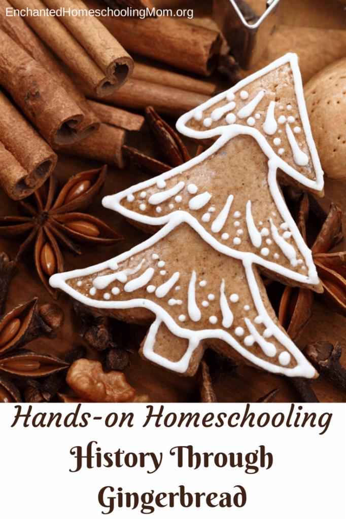 Hands-on-Homeschooling-682x1024