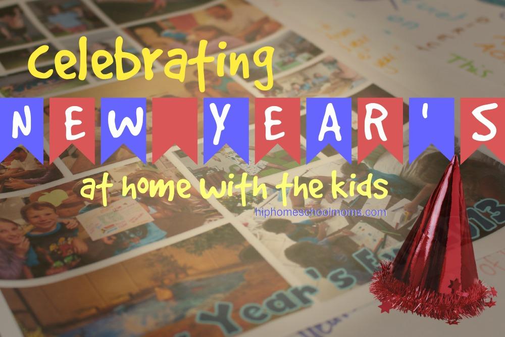 celebratingnewyears