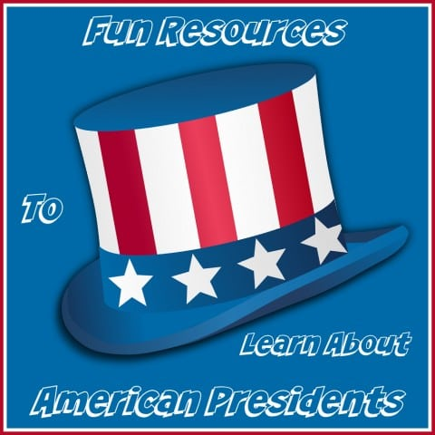 Fun-Resources-To-Learn-About-American-Presidents-a-480x480