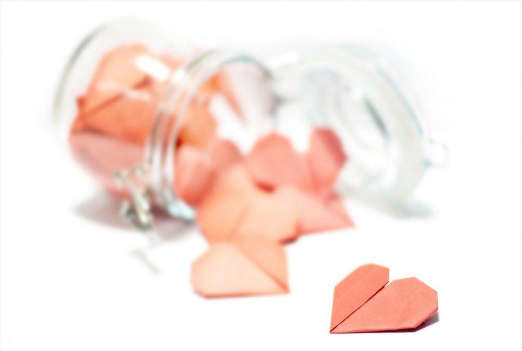Jar-of-Hearts-1024x688