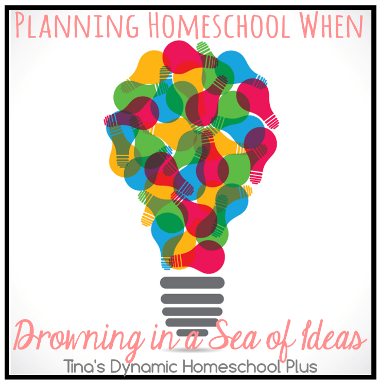 Planning-Homeschool-When-Drowning-in-a-Sea-of-Ideas