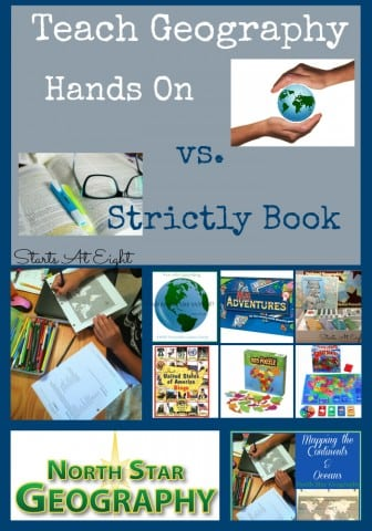 Teach-Geography-Hands-On-vs.-Strictly-Book-336x480