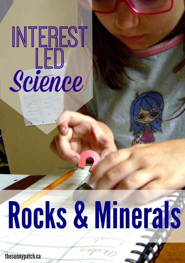 homeschool-science-rocks