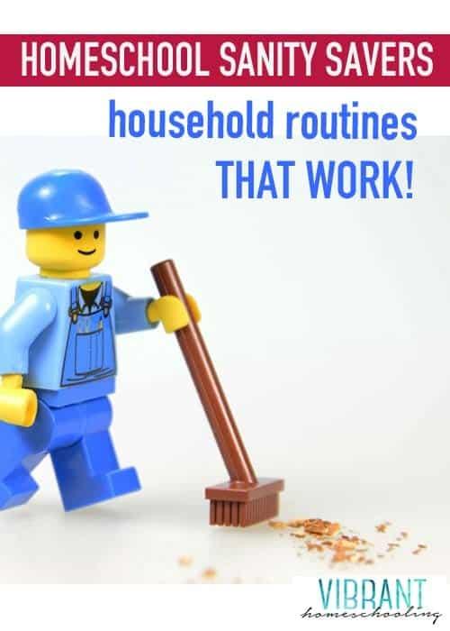 homeschool-sanity-routines-WEB