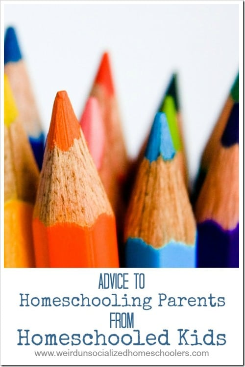 Advice-to-Homeschooling-Parents-from-Homeschooled-Kids-2